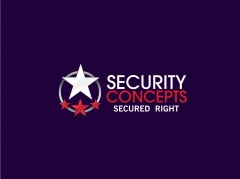 Security Concepts Services