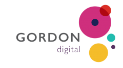 GORDON DIGITAL SERVICES PTY LTD