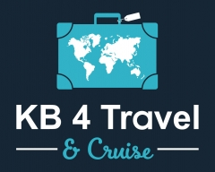 KB 4 Travel & Cruise