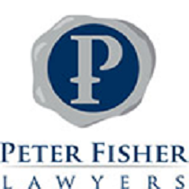 Peter Fisher Lawyers