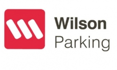 Wilson Parking: 1 Fortescue St Car Park