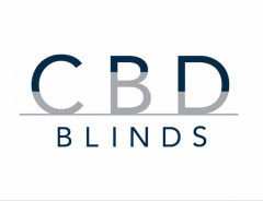 CBD Blinds - Fortitude Valley