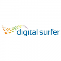 Digital Surfer