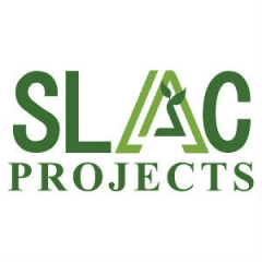 SLAC Projects