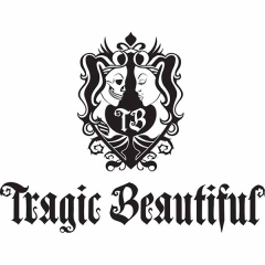 Tragic Beautiful