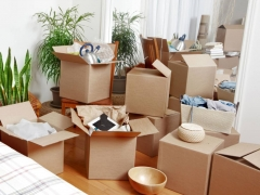 Horsley Transport - Furniture Removalists Melbourne