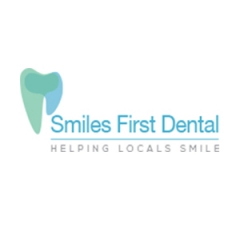 Smiles First Dental