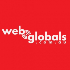 WebGlobals - Australia's Top Digital Marketing Agency