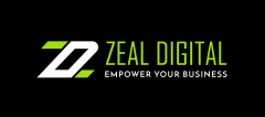 Zeal Digital