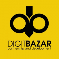 Digit Bazar IT (Sabeti) Solutions Private Limited