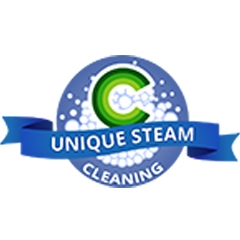 Unique Steam Cleaning Melbourne