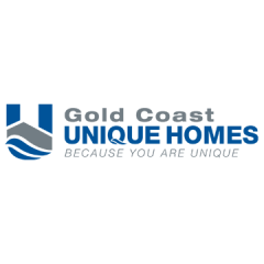 Gold Coast Unique Homes