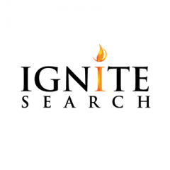 Ignite Search