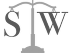 Stidston Warren Lawyers