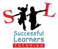 SUCCESSFUL LEARNERS TUTORING