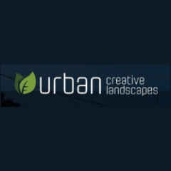 Urban Creative Landscapes