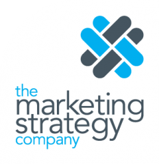 The Marketing Strategy Company