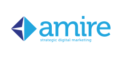 AMIRE Strategic Digital Marketing