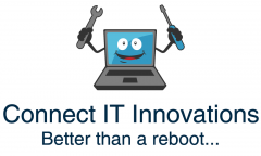 Connect IT Innovations