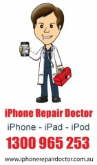 Phone Repair Doctor
