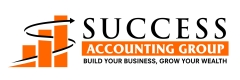 Success Accounting Group