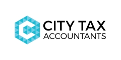 City Tax Accountants
