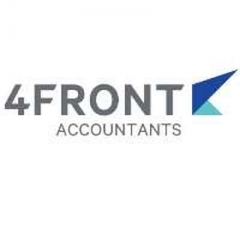 4Front Accountants Pty Ltd