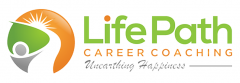 Life Path Career Coaching