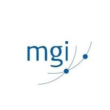 MGI South Queensland