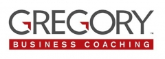 Gregory Business CoachingLoganholme, QLD 4129