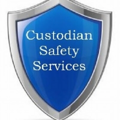 Custodian Safety Services