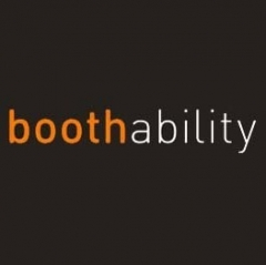 Boothability - Photo Booth Hire Melbourne