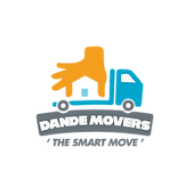 Dande Movers