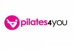 Pilates 4 You - SydneySydney, NSW 2000