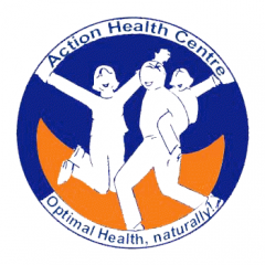 Action Health Centre