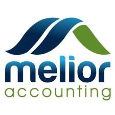 Melior Business Services