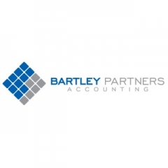 Bartley Partners Accounting
