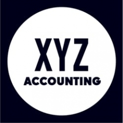 XYZ Accounting
