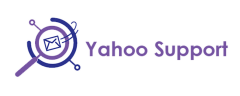 Yahoo Australia Contact Number 1800-763-395
