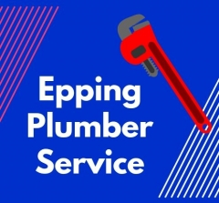 Epping Plumber Service