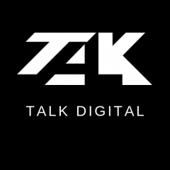 Talk Digital