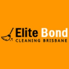 Elite Bond Cleaning