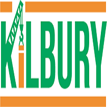KILBURY GROUP