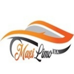 Maxi Limo SAAdelaide Airport Transfers, Luxury Car Hire Adelaide, Chauffeured Services- Maxi Limo
