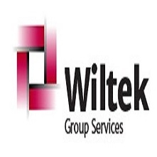WILTEK GROUP SERVICES