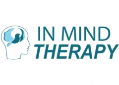 In Mind Therapy - North LakesNorth Lakes, QLD 4509