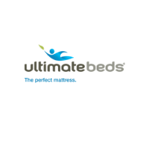 Ultimate Beds