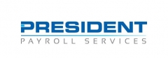 President Payroll Services