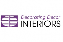 DECORATING DECOR INTERIORS