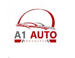A1 Auto Recycling - Cash For Cars